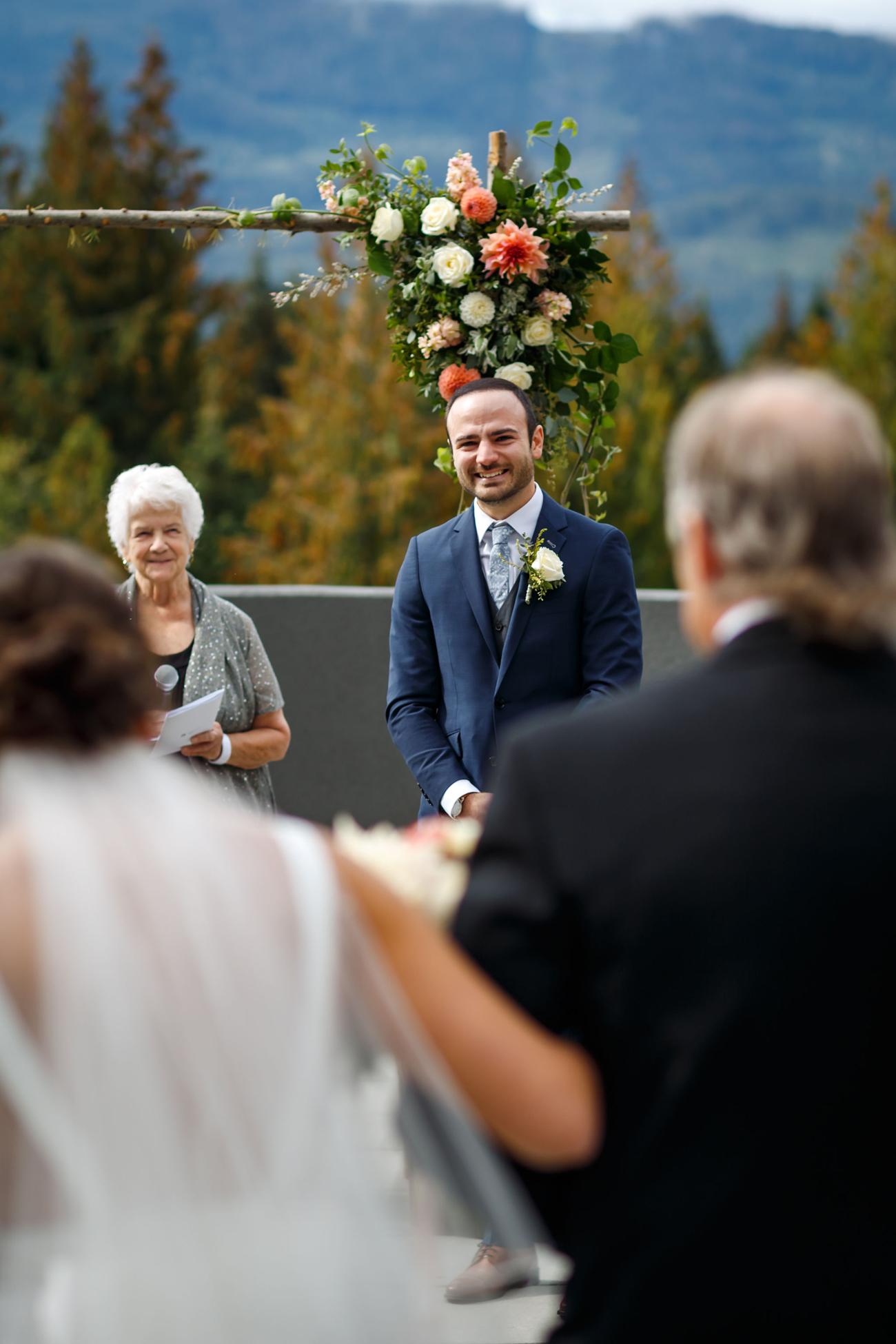 059-revelstoke-wedding-photographer.jpg