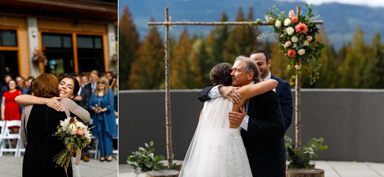 060-revelstoke-wedding-photographer.jpg