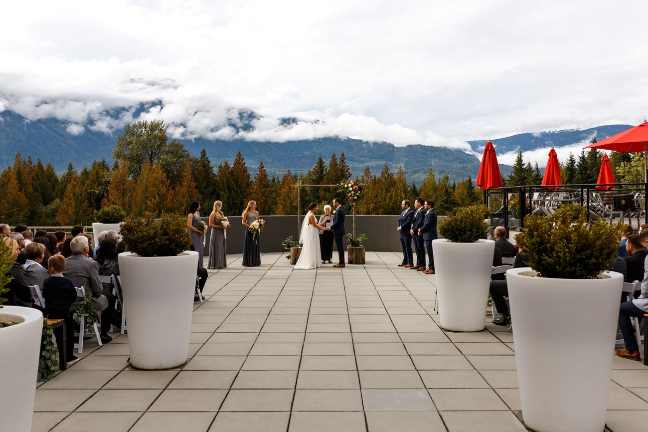 061-revelstoke-wedding-photographer.jpg