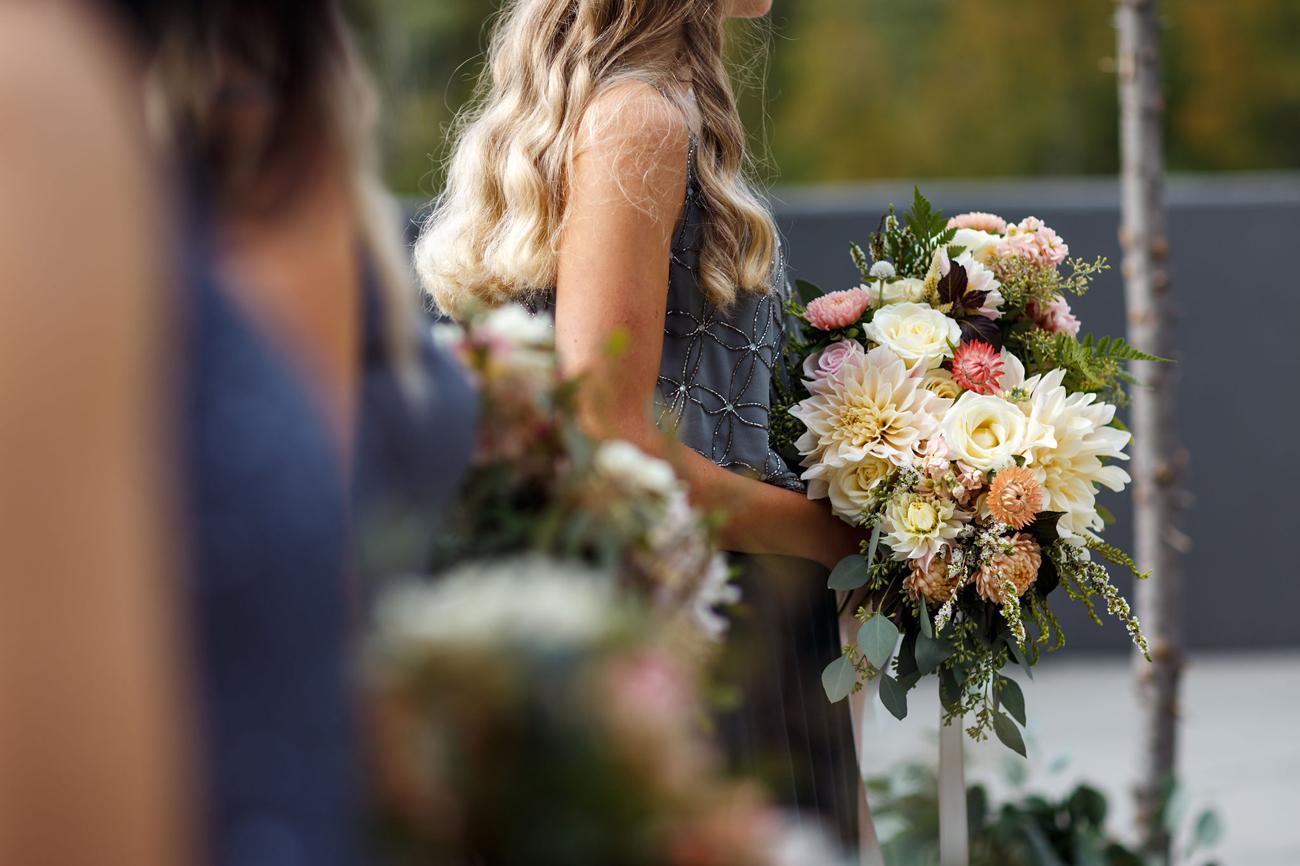 062-revelstoke-wedding-photographer.jpg