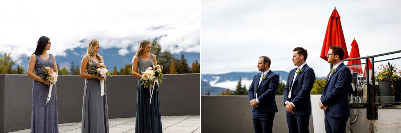 063-revelstoke-wedding-photographer.jpg