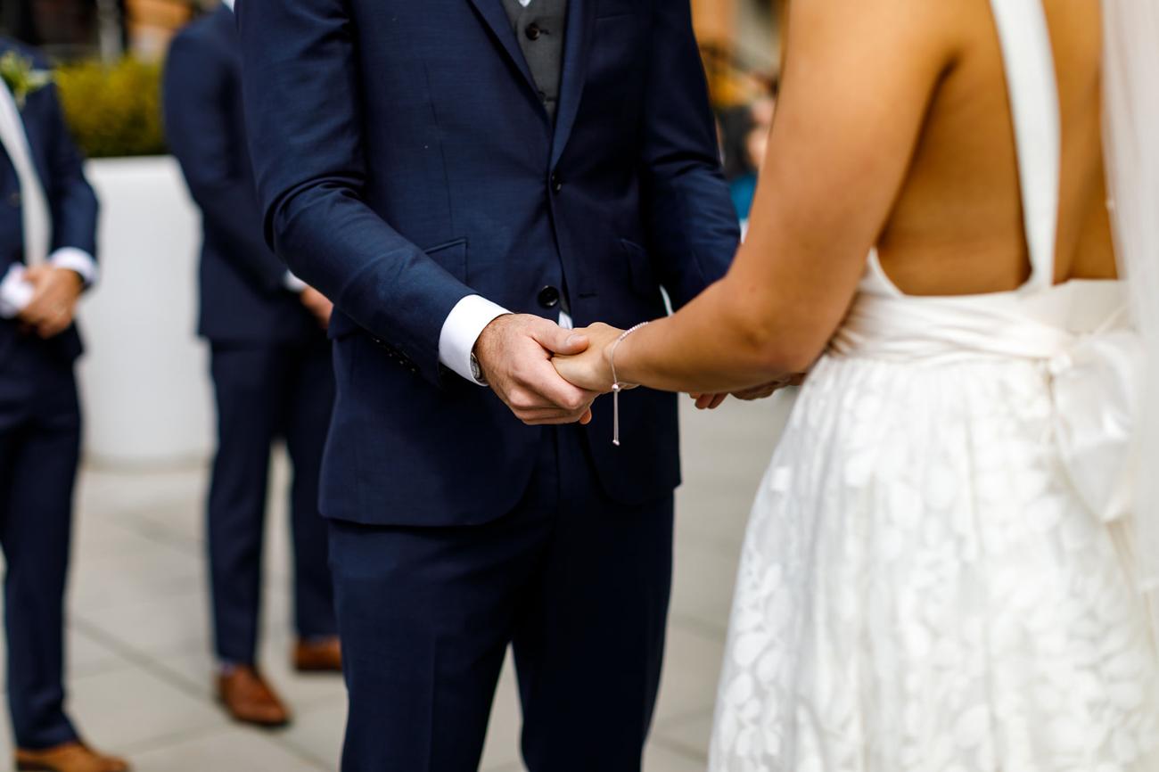 064-revelstoke-wedding-photographer.jpg