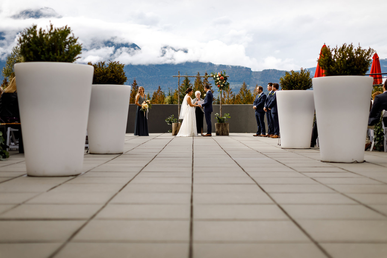 068-revelstoke-wedding-photographer.jpg