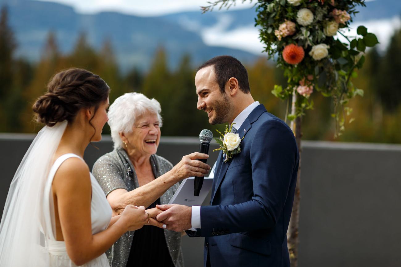 069-revelstoke-wedding-photographer.jpg