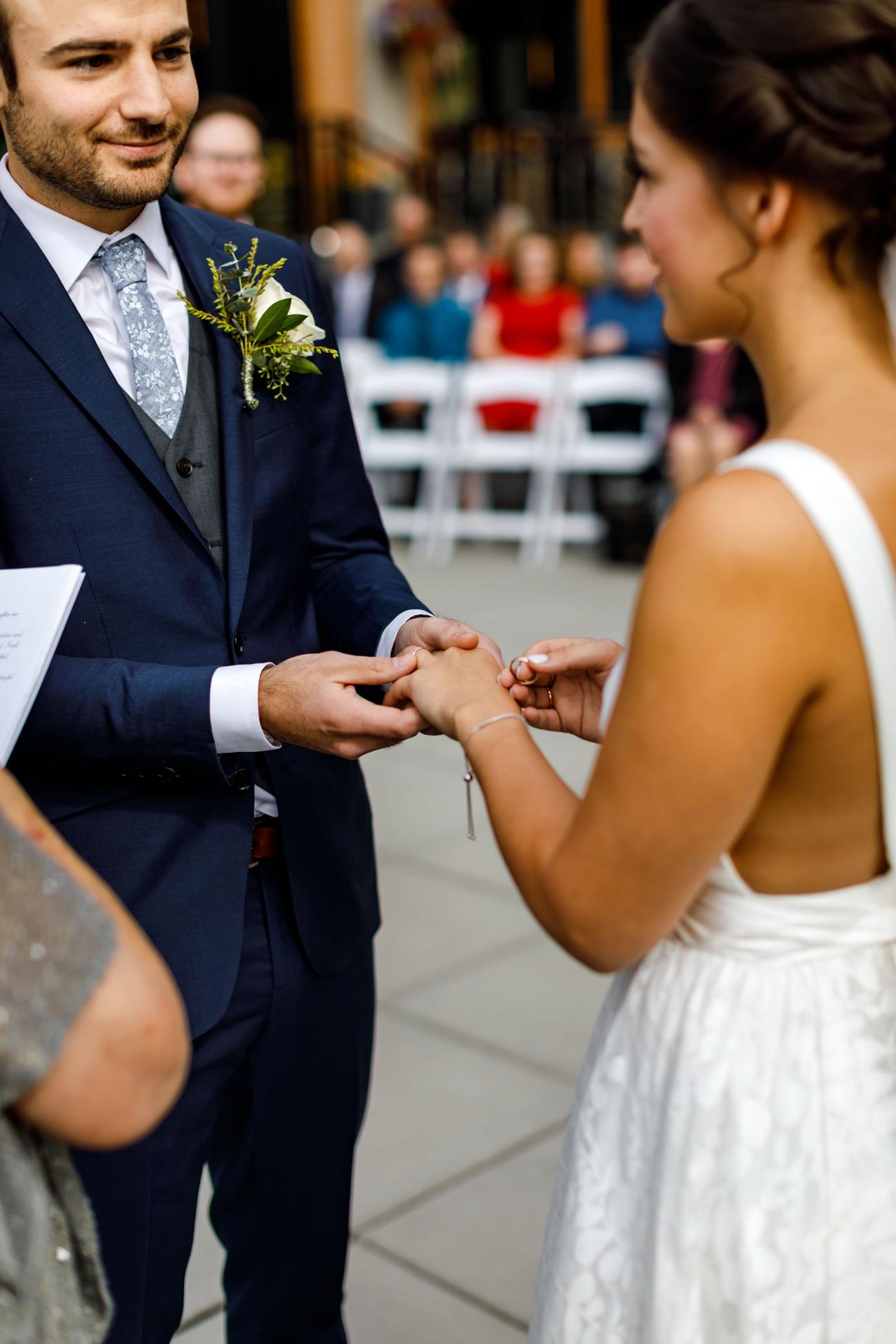 070-revelstoke-wedding-photographer.jpg