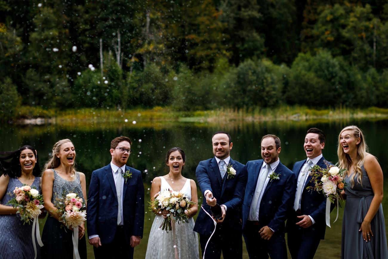 084-revelstoke-wedding-photographer.jpg