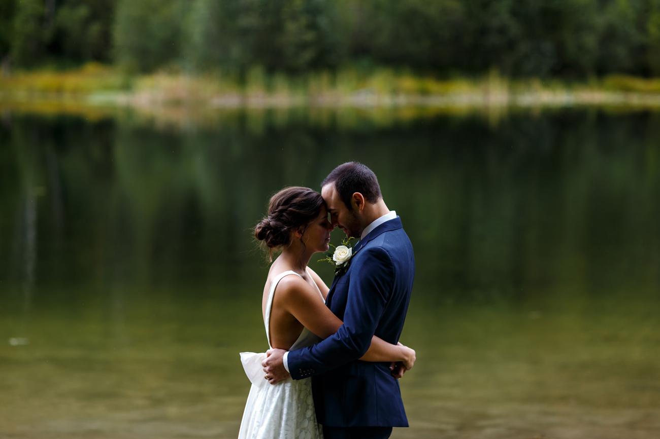 087-revelstoke-wedding-photographer.jpg