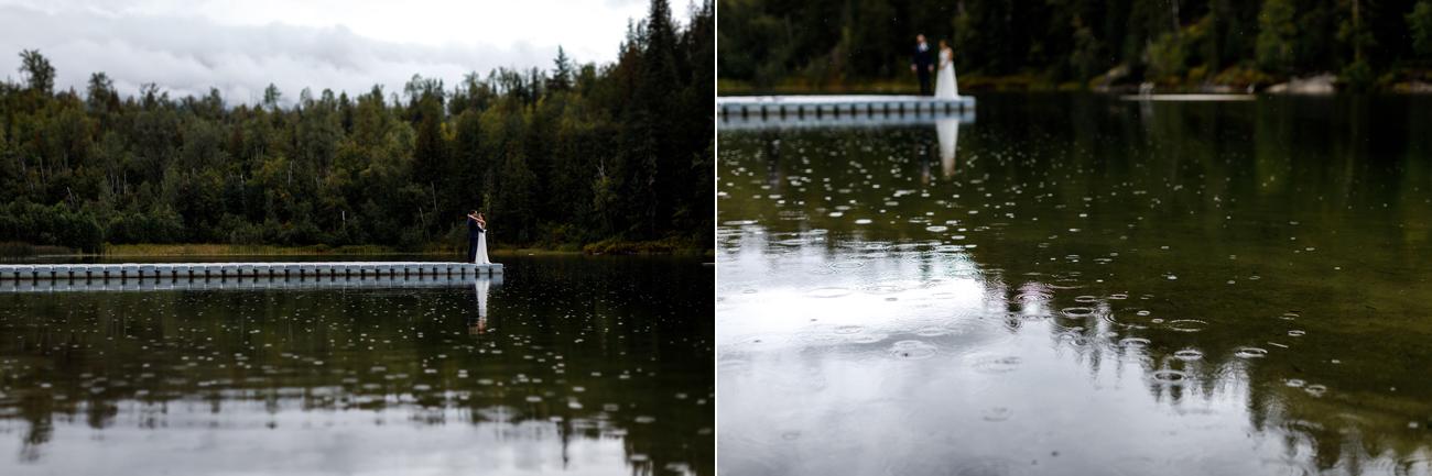 089-revelstoke-wedding-photographer.jpg