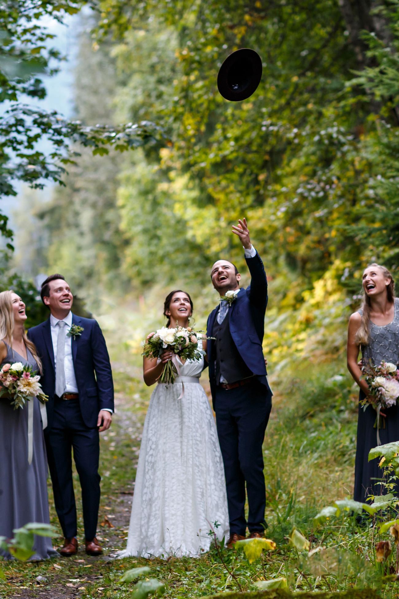 095-revelstoke-wedding-photographer.jpg