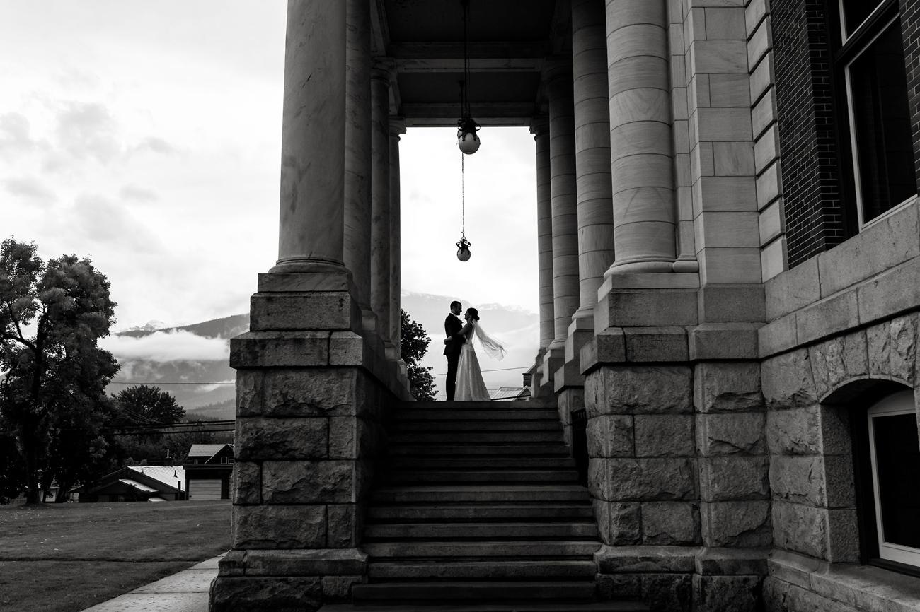 102-revelstoke-wedding-photographer.jpg