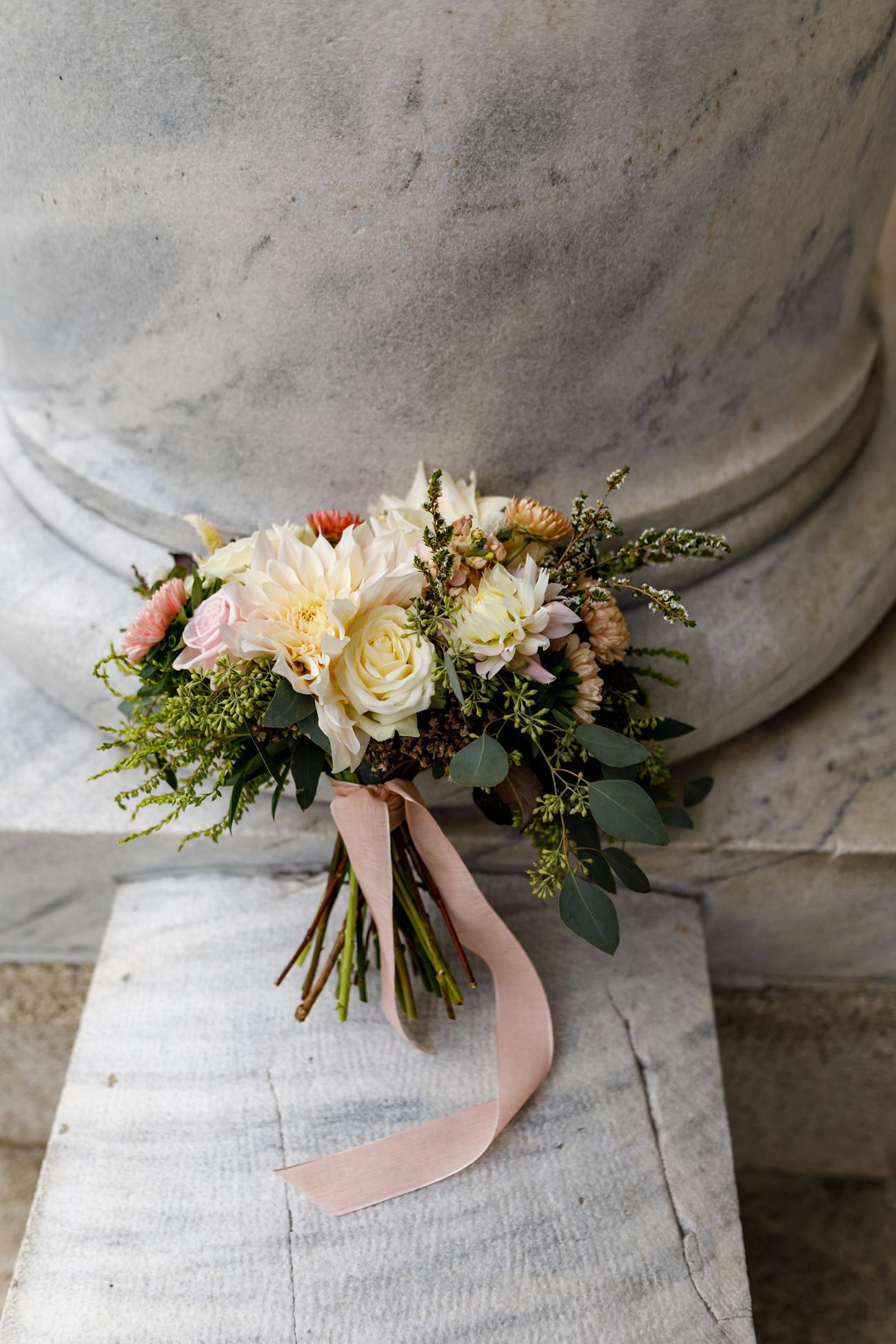 106-revelstoke-wedding-photographer.jpg