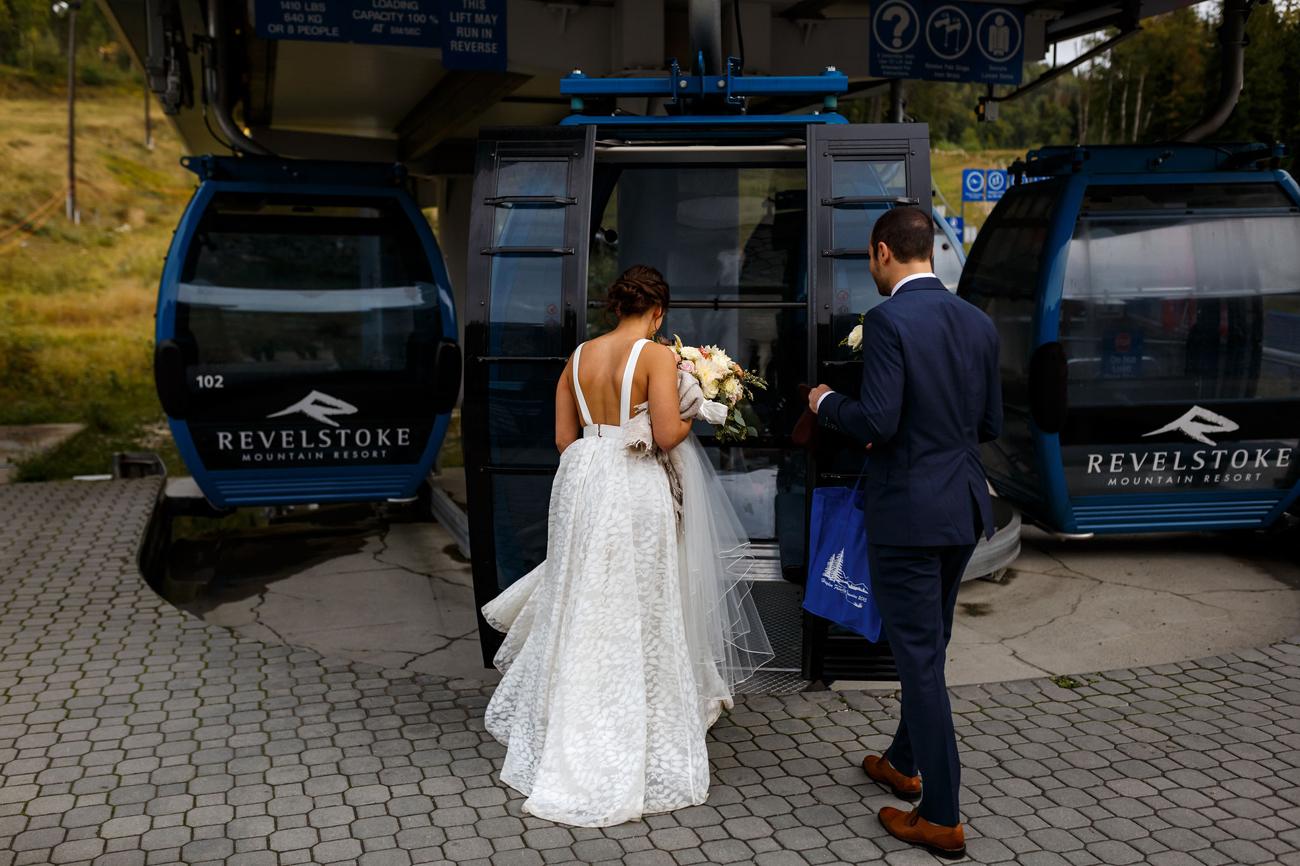 113-revelstoke-wedding-photographer.jpg