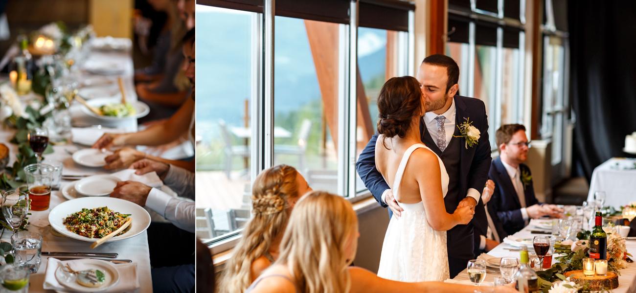 121-revelstoke-wedding-photographer.jpg