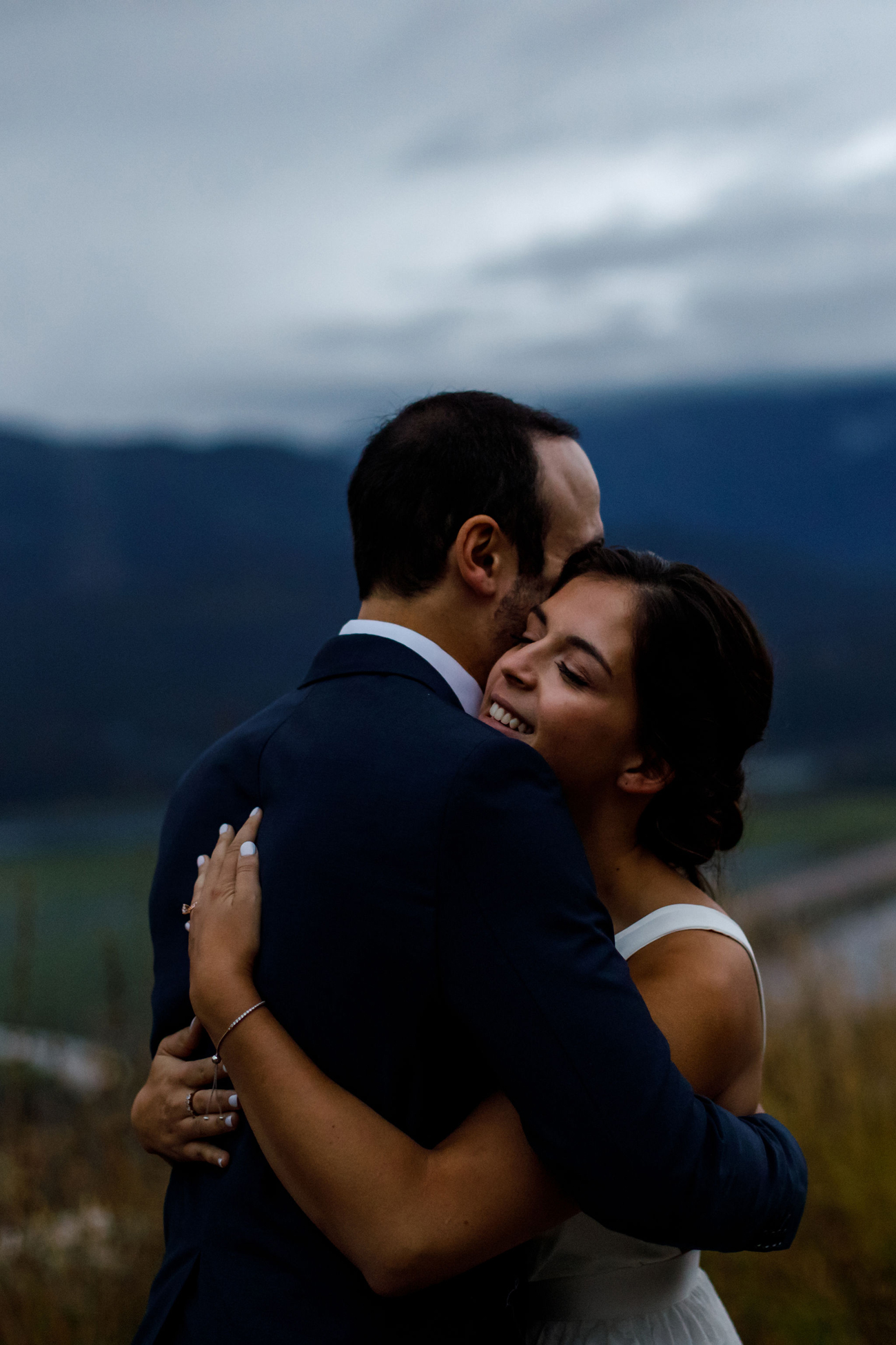 125-revelstoke-wedding-photographer.jpg