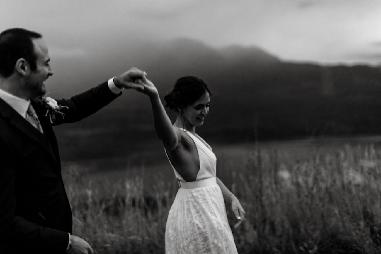 127-revelstoke-wedding-photographer.jpg