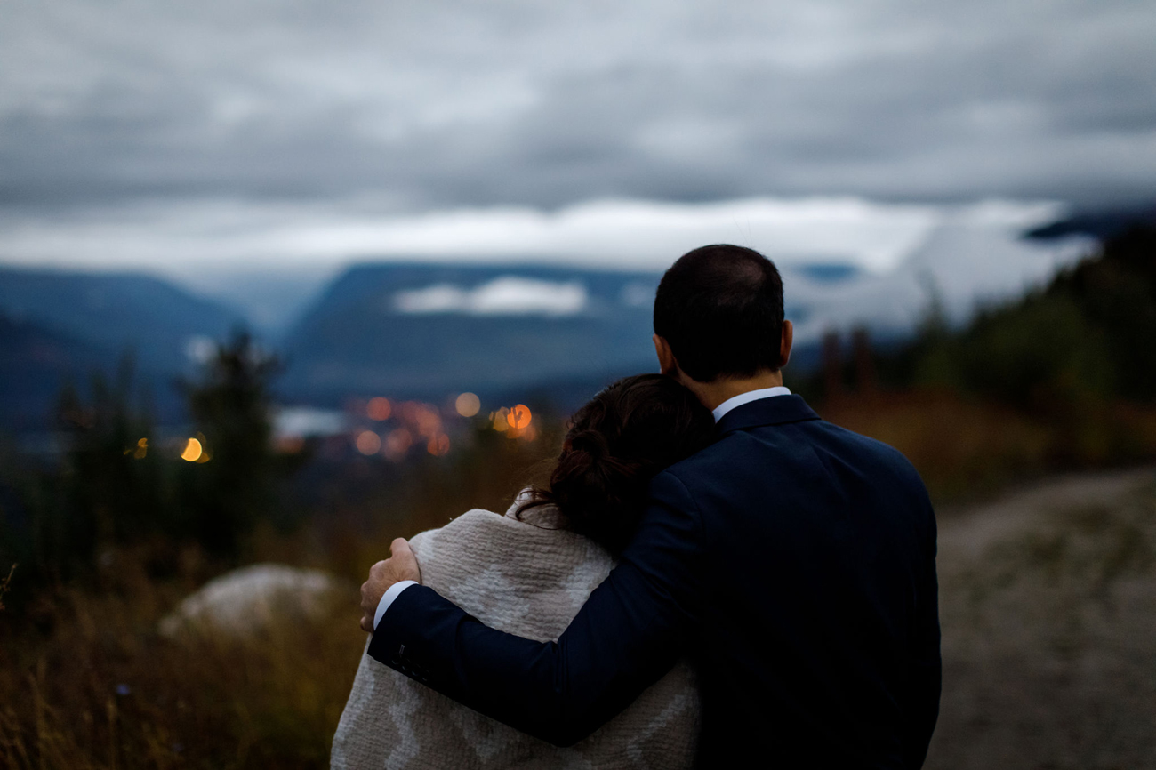 129-revelstoke-wedding-photographer.jpg