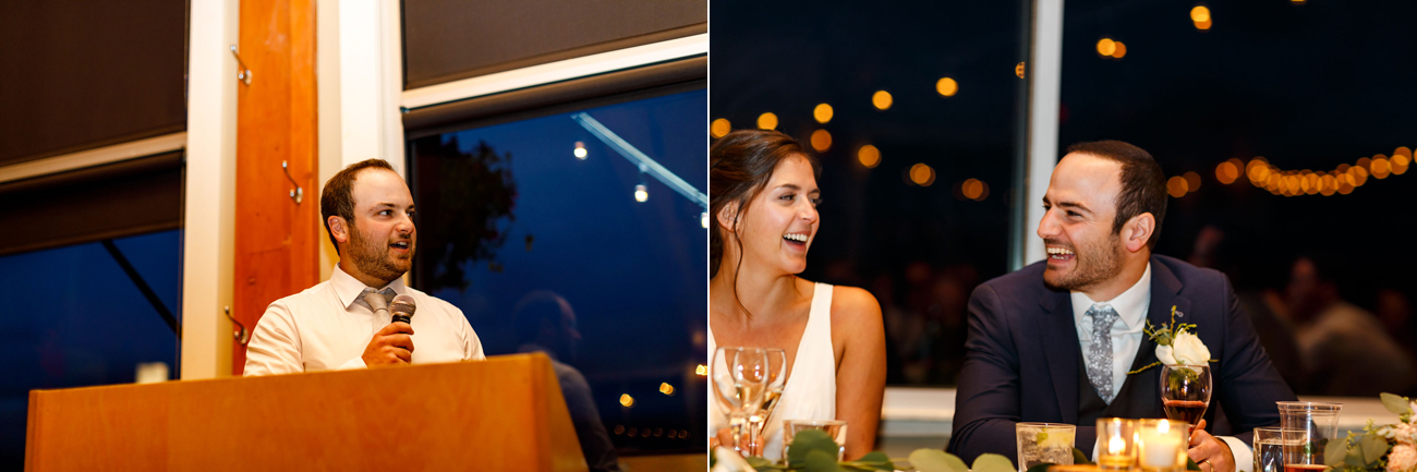 130-revelstoke-wedding-photographer.jpg