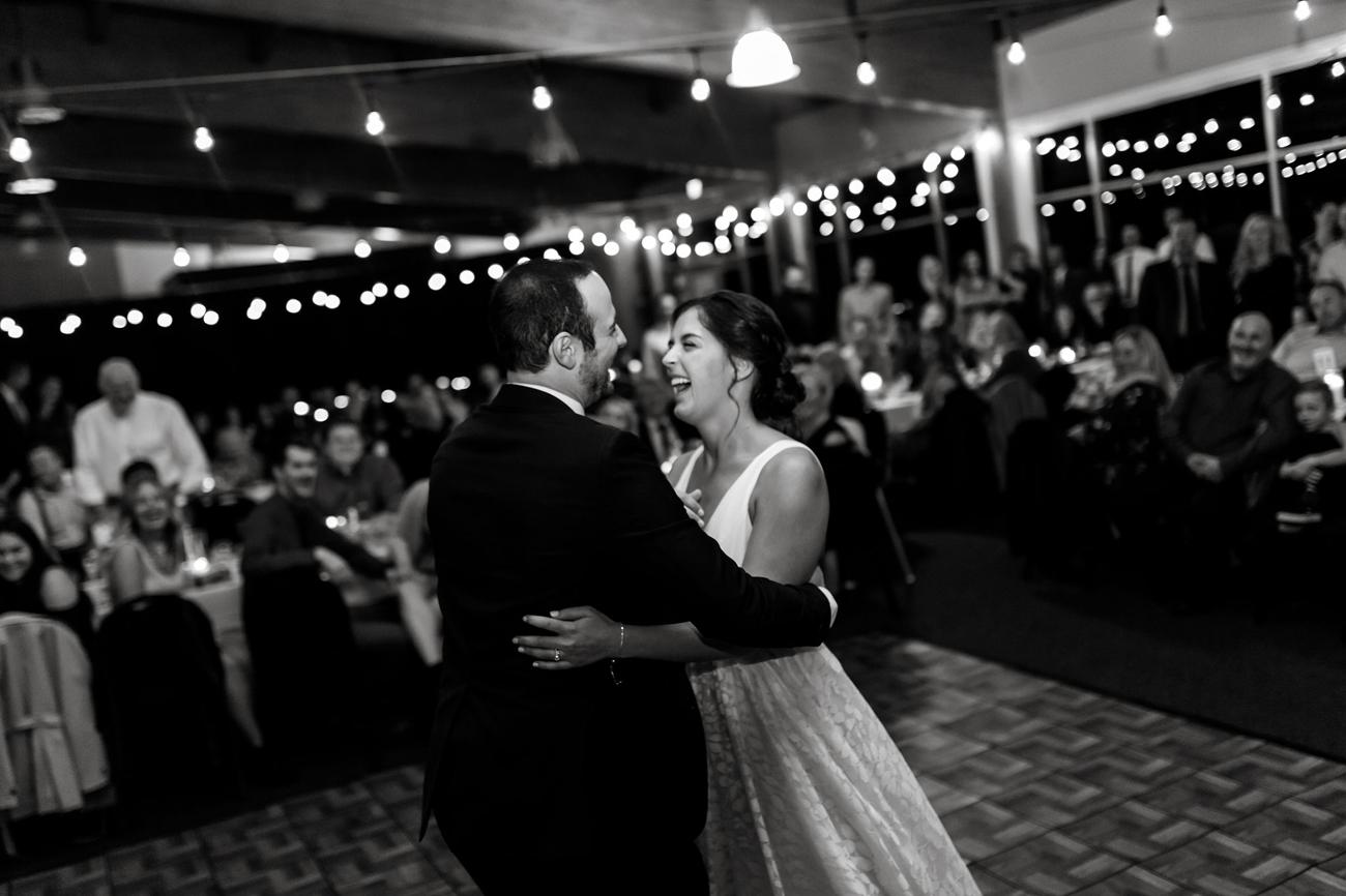 144-revelstoke-wedding-photographer.jpg