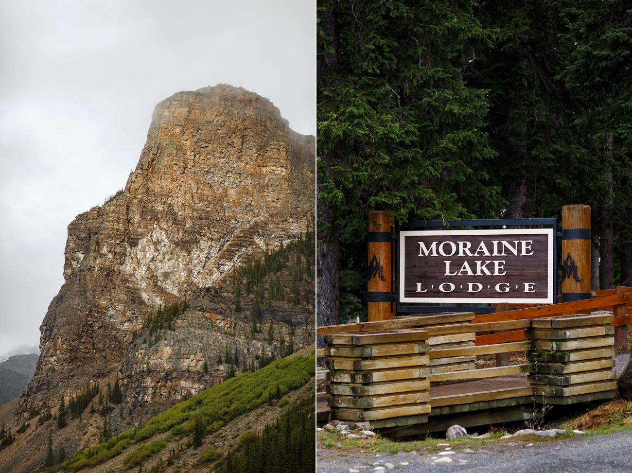 001-moraine-lake-wedding-photographers.jpg