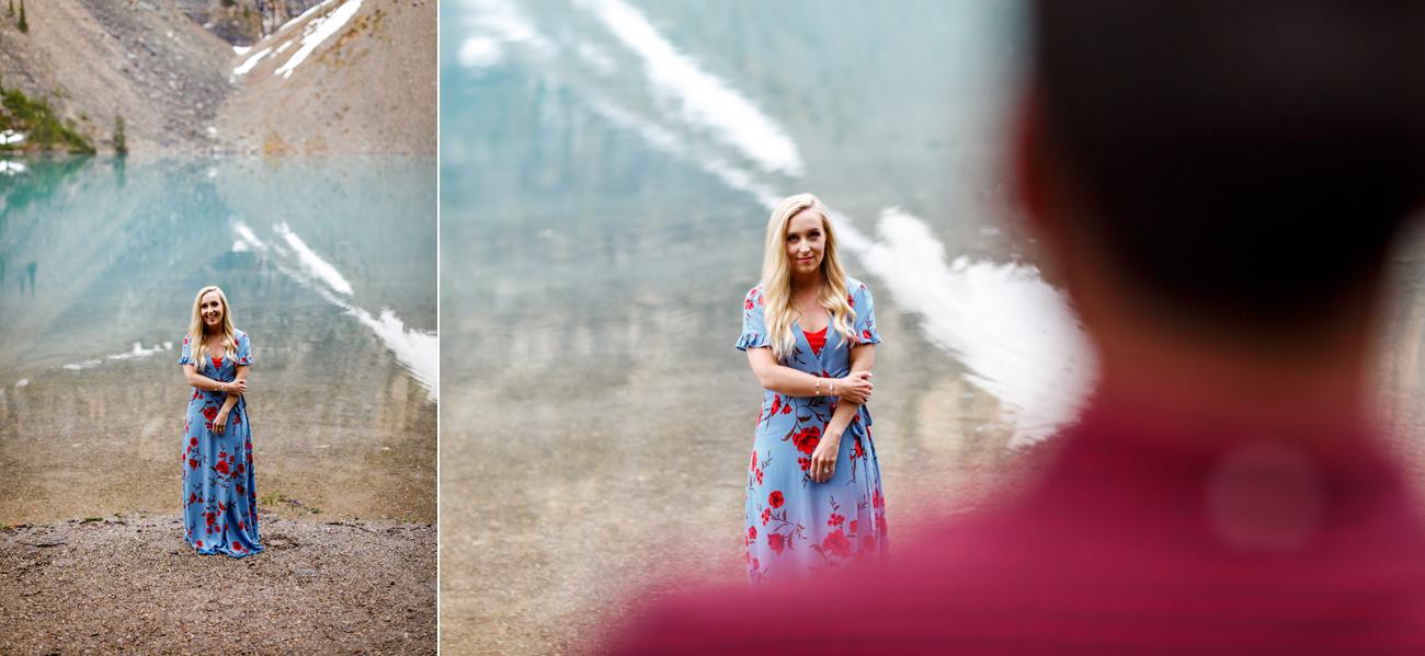 020-moraine-lake-wedding-photographers.jpg
