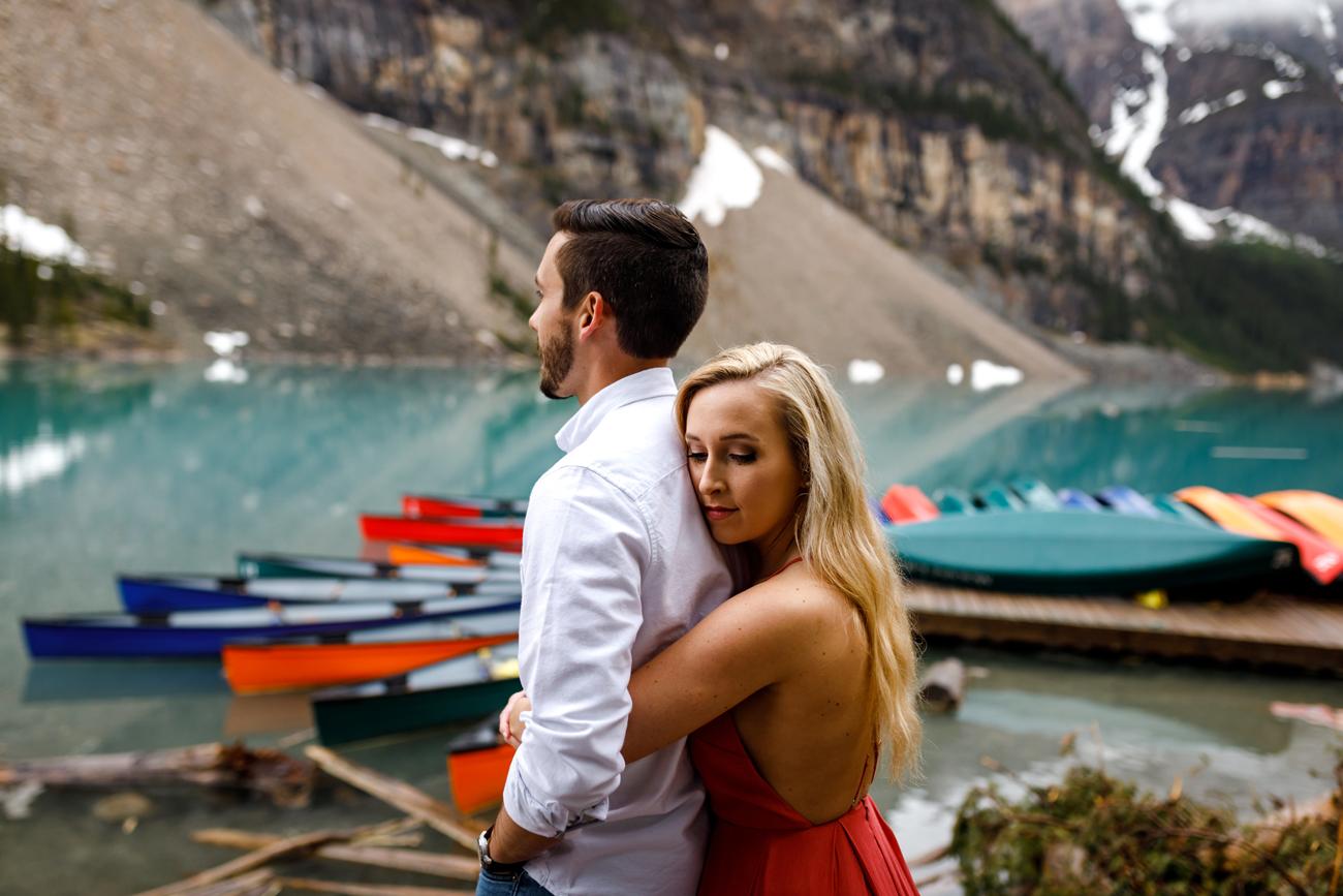 048-moraine-lake-wedding-photographers.jpg