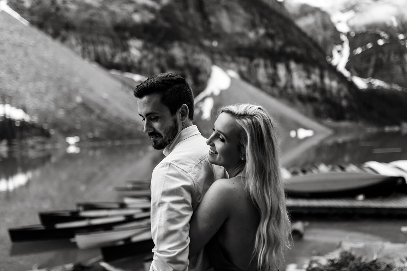 049-moraine-lake-wedding-photographers.jpg