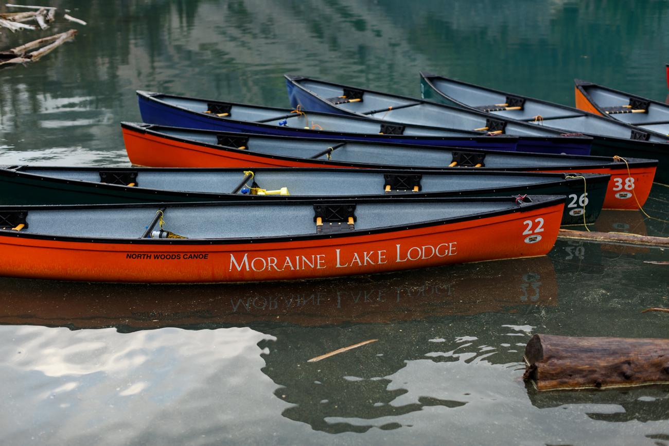 051-moraine-lake-wedding-photographers.jpg