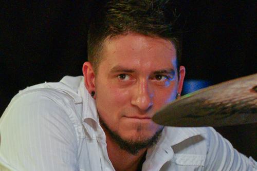 Michael David Garcia