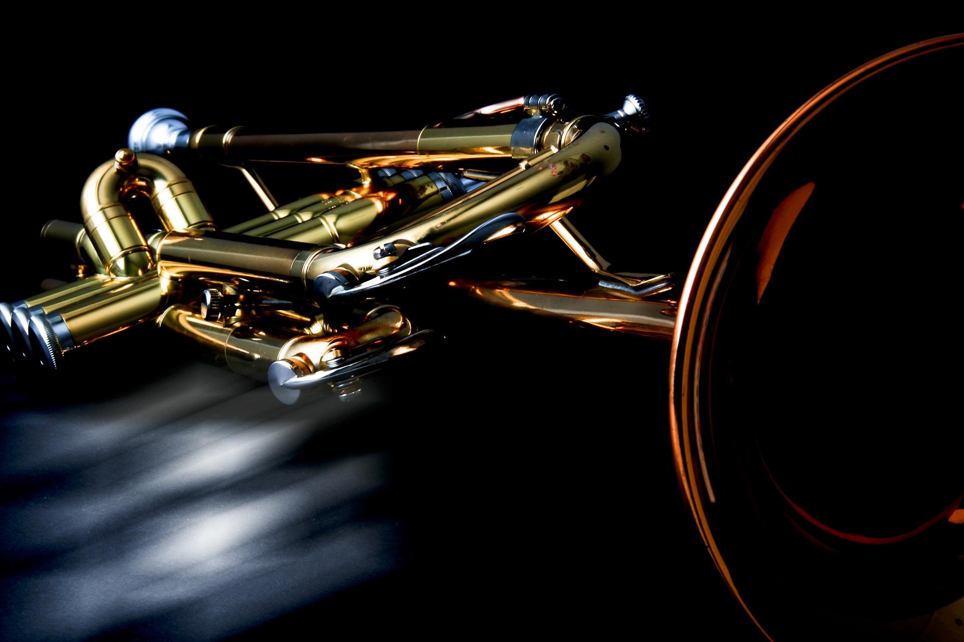 Trumpet / Trombone