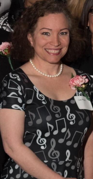 Luz Zamora
