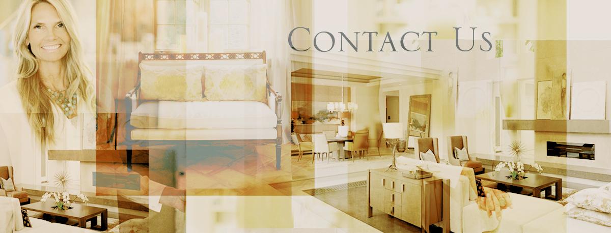 amb contact us page design 3.jpg