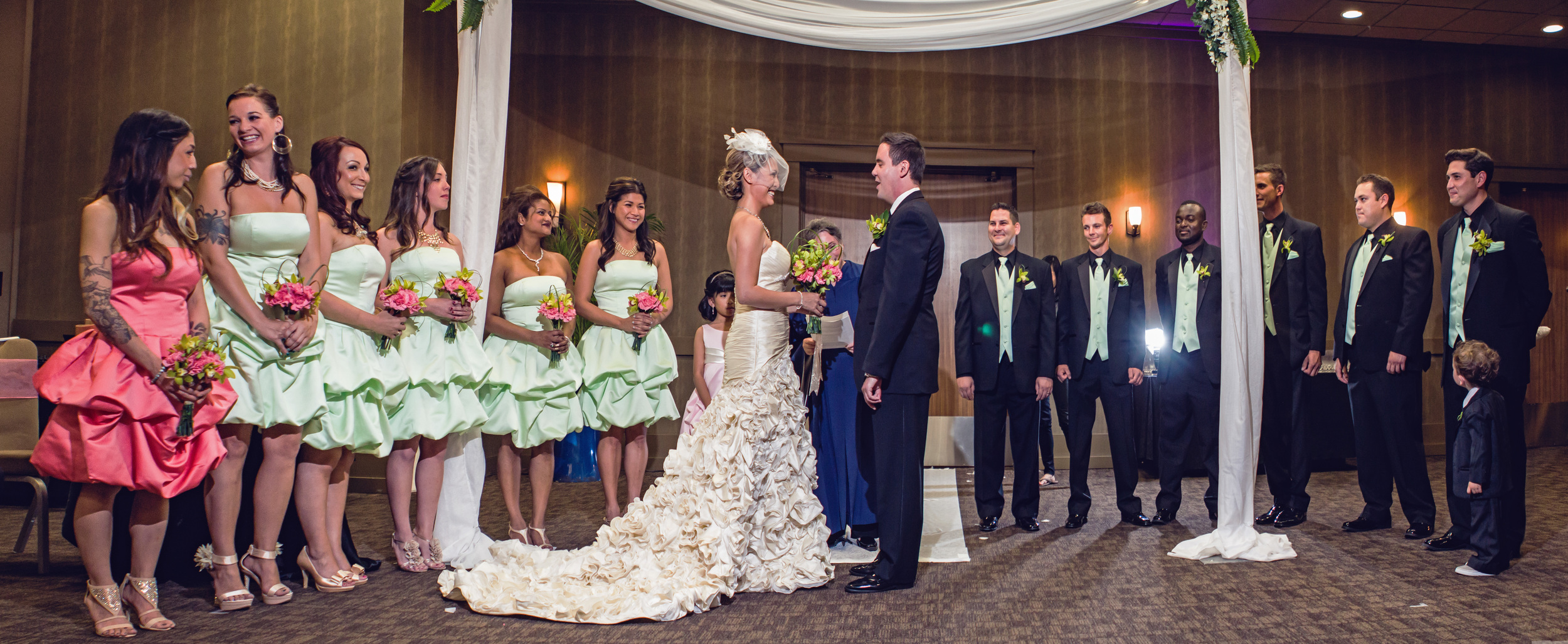 wedding panorama.jpg