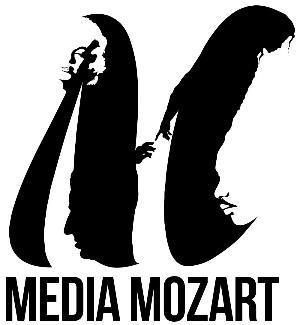 media mozart logo.jpg