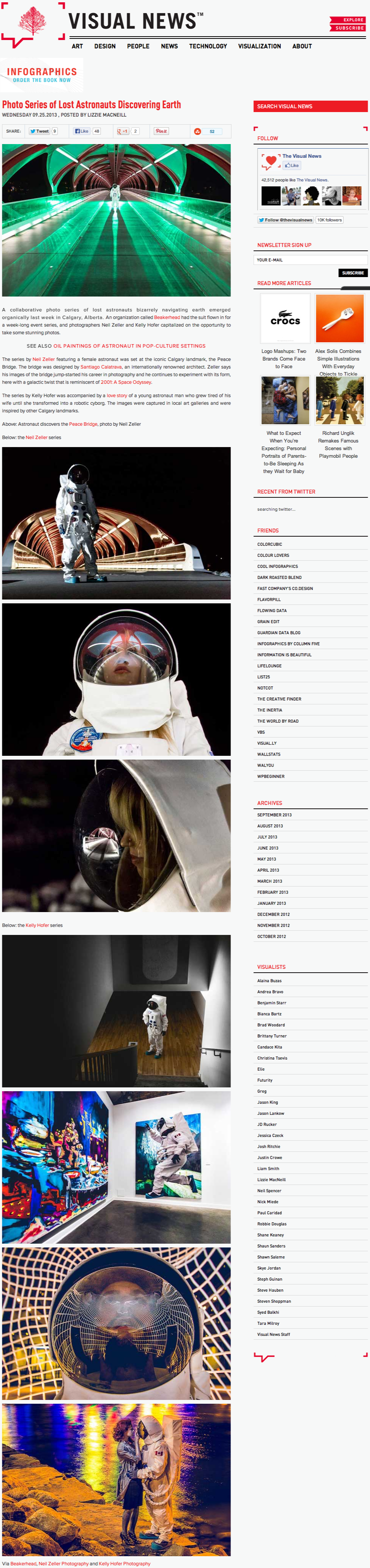 Photo Series of Lost Astronauts Discovering Earth.png