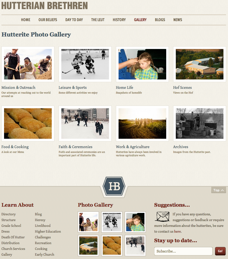 Gallery   Hutterites.png