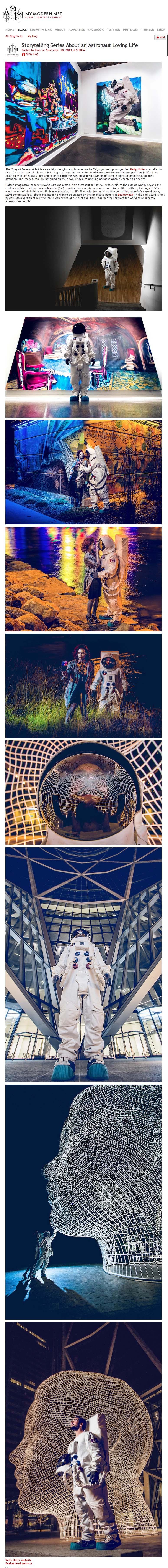 Storytelling Series About an Astronaut Loving Life - My Modern Metropolis copy.jpg