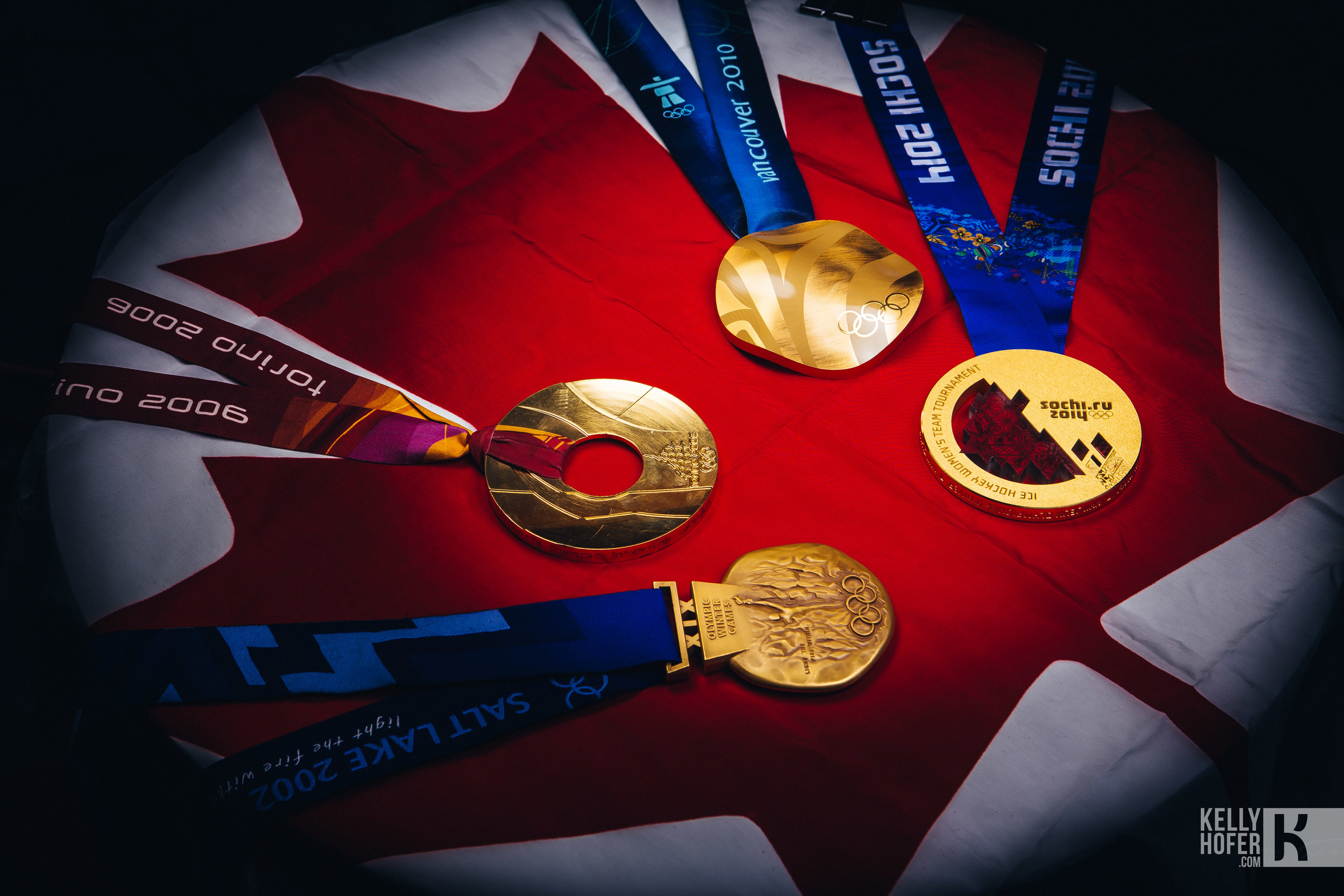 Image copyright: Hockeycanada.ca