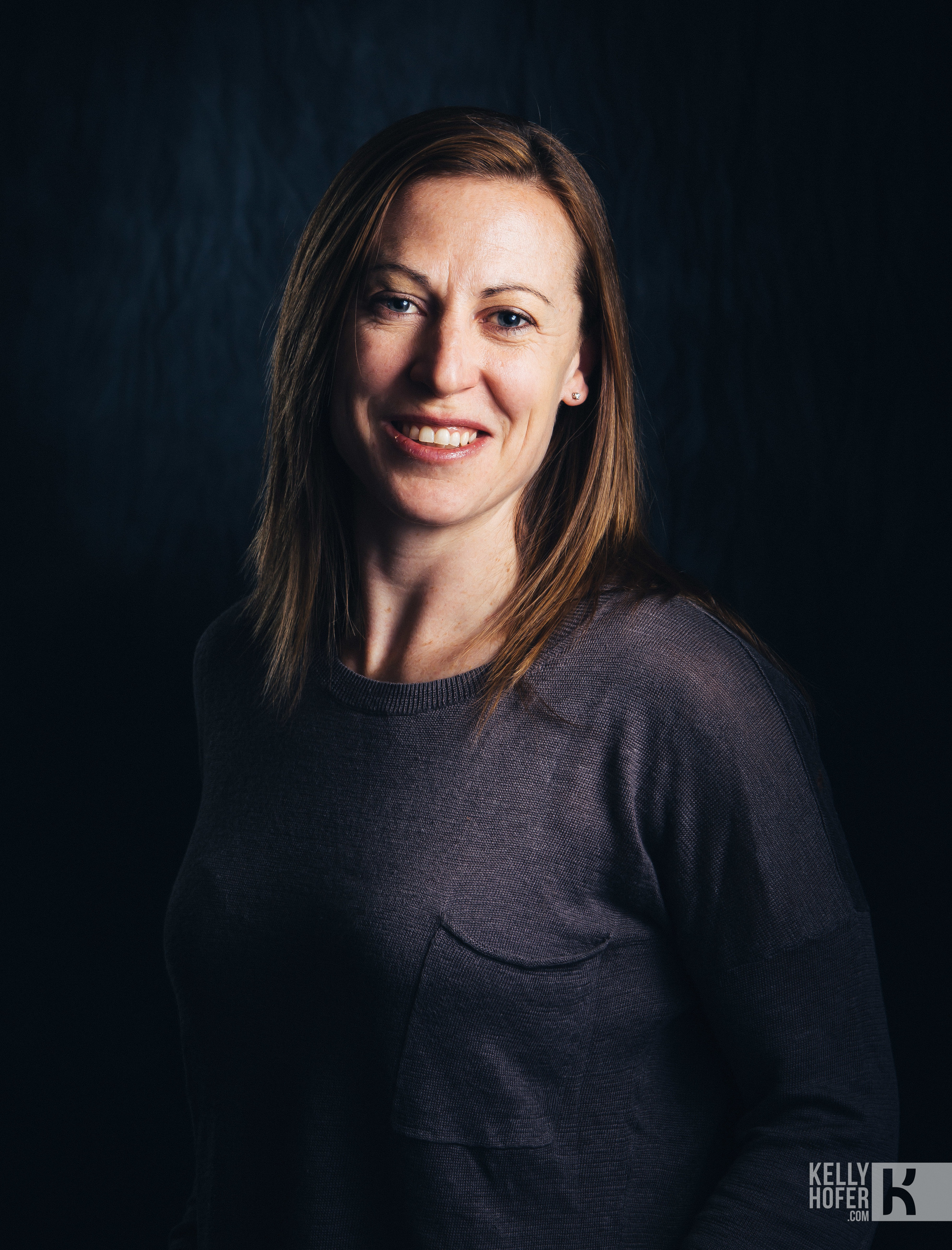 Jayna Hefford:Image copyright: Hockeycanada.ca