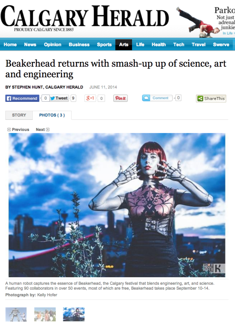 Beakerhead returns with smash-up up of science, art and engineering.png