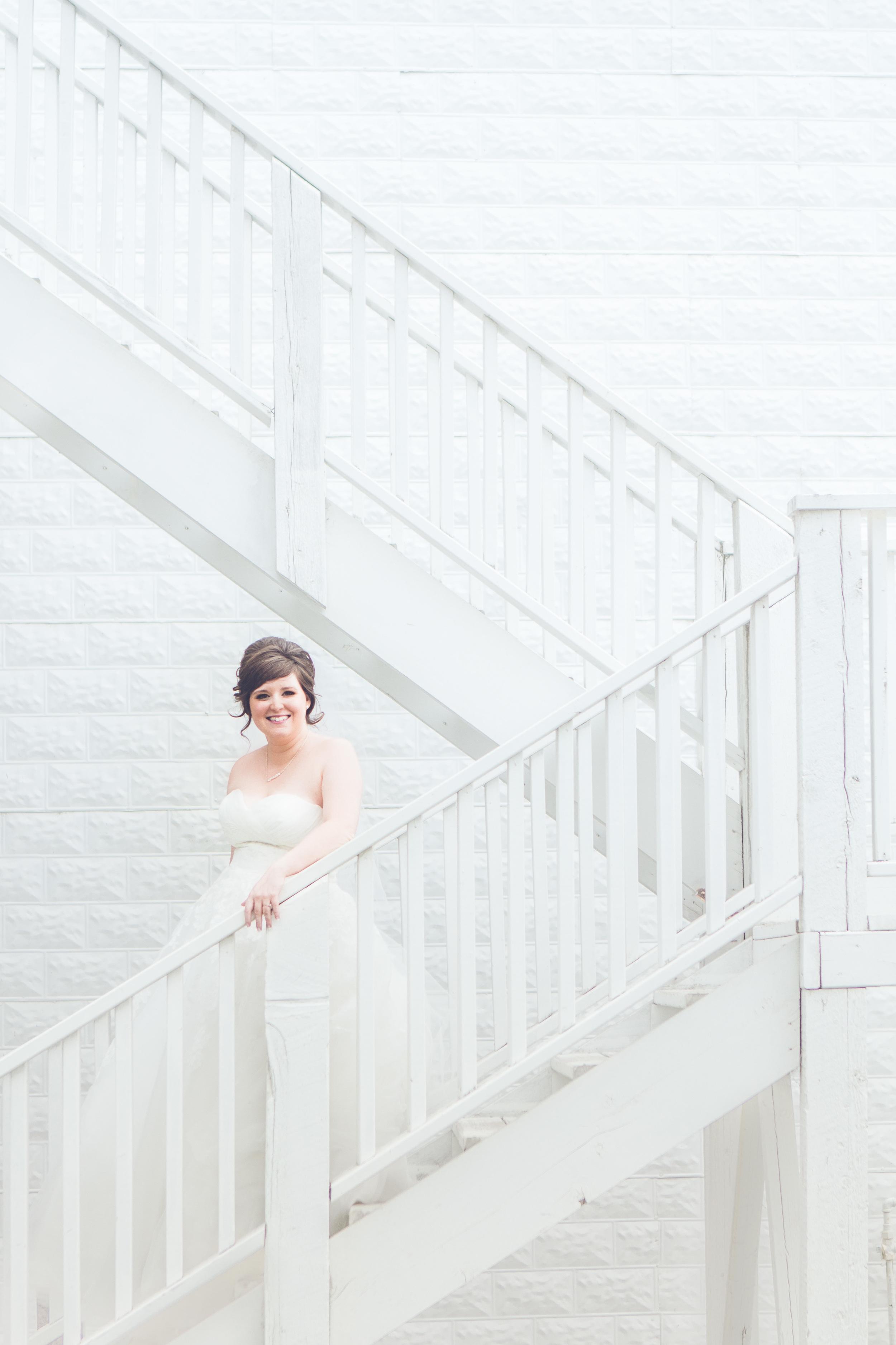 Maggie Dan Wedding-397.jpg