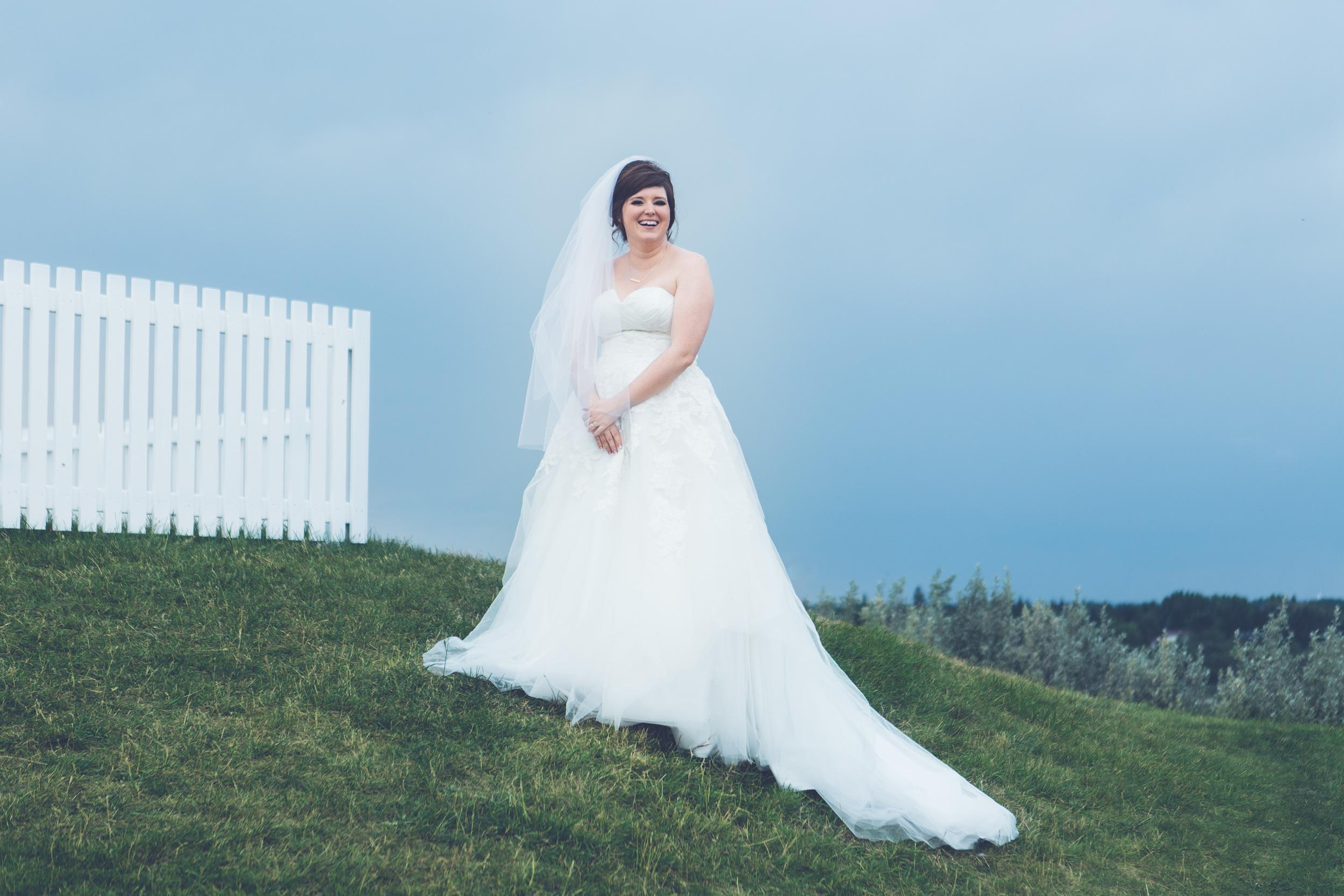 Maggie Dan Wedding-379.jpg