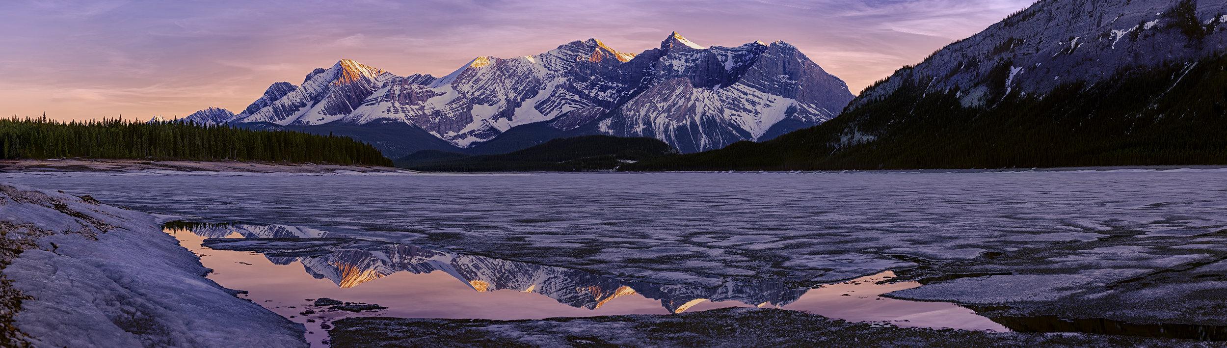 kaninaskis lake small.jpg