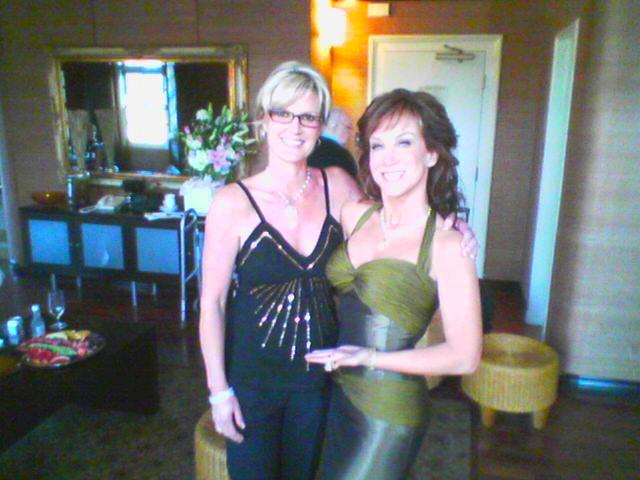 Cyn Kathy at Oscars.jpg