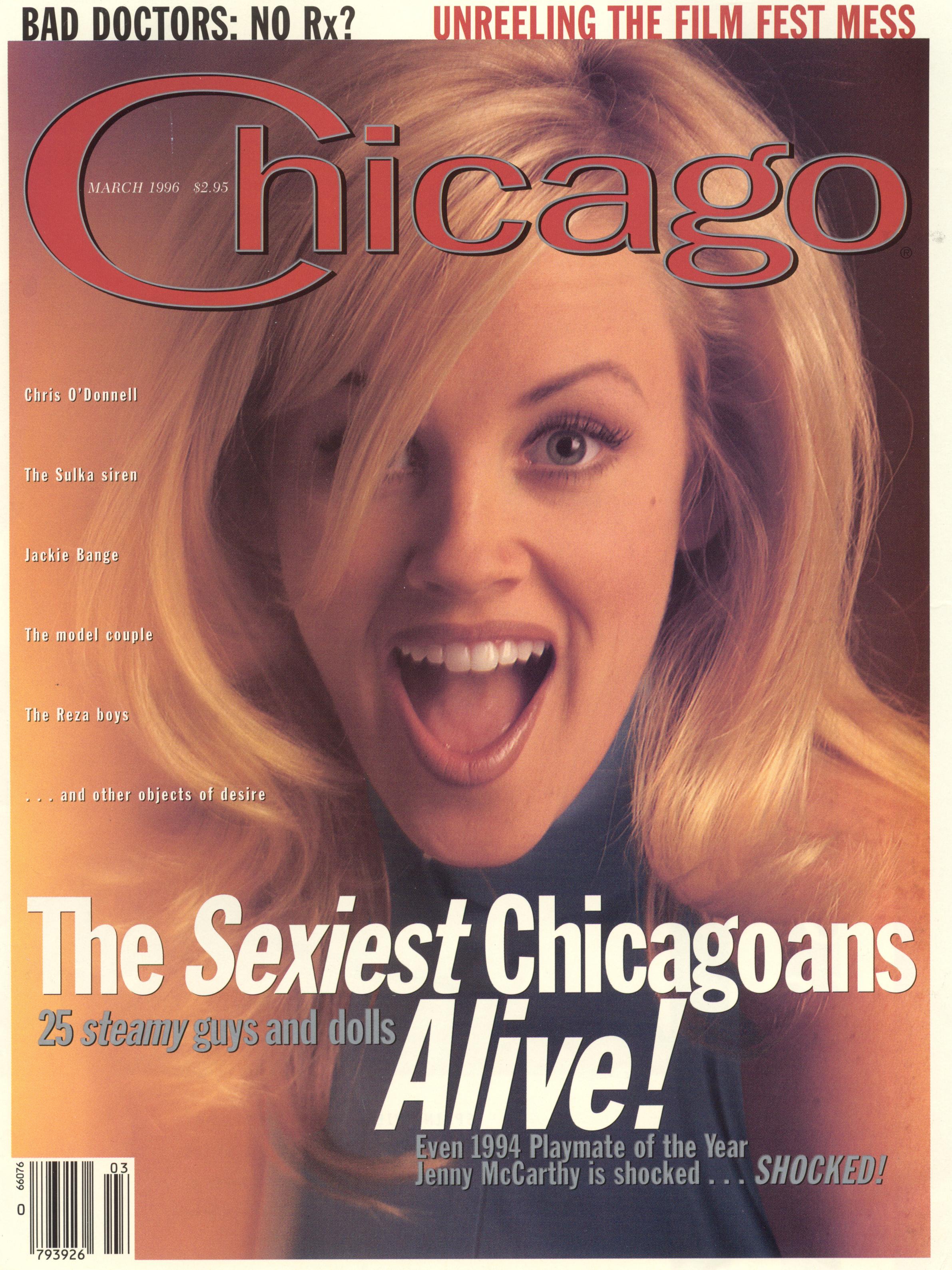 Chicago Cover.jpg
