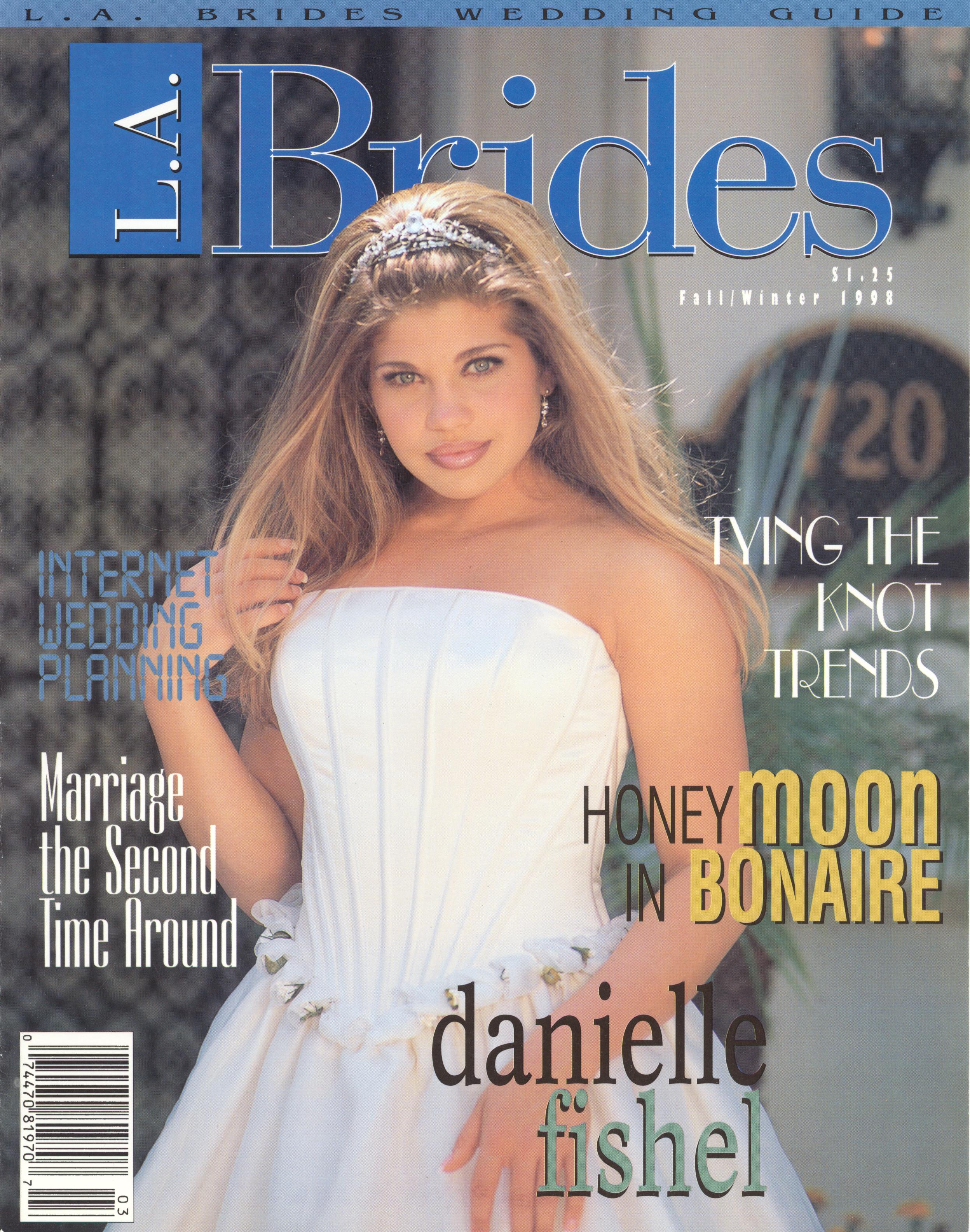 Daniel Cover.jpg