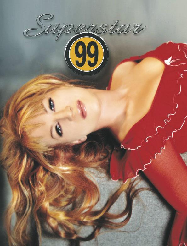 Magazine99-4.jpg