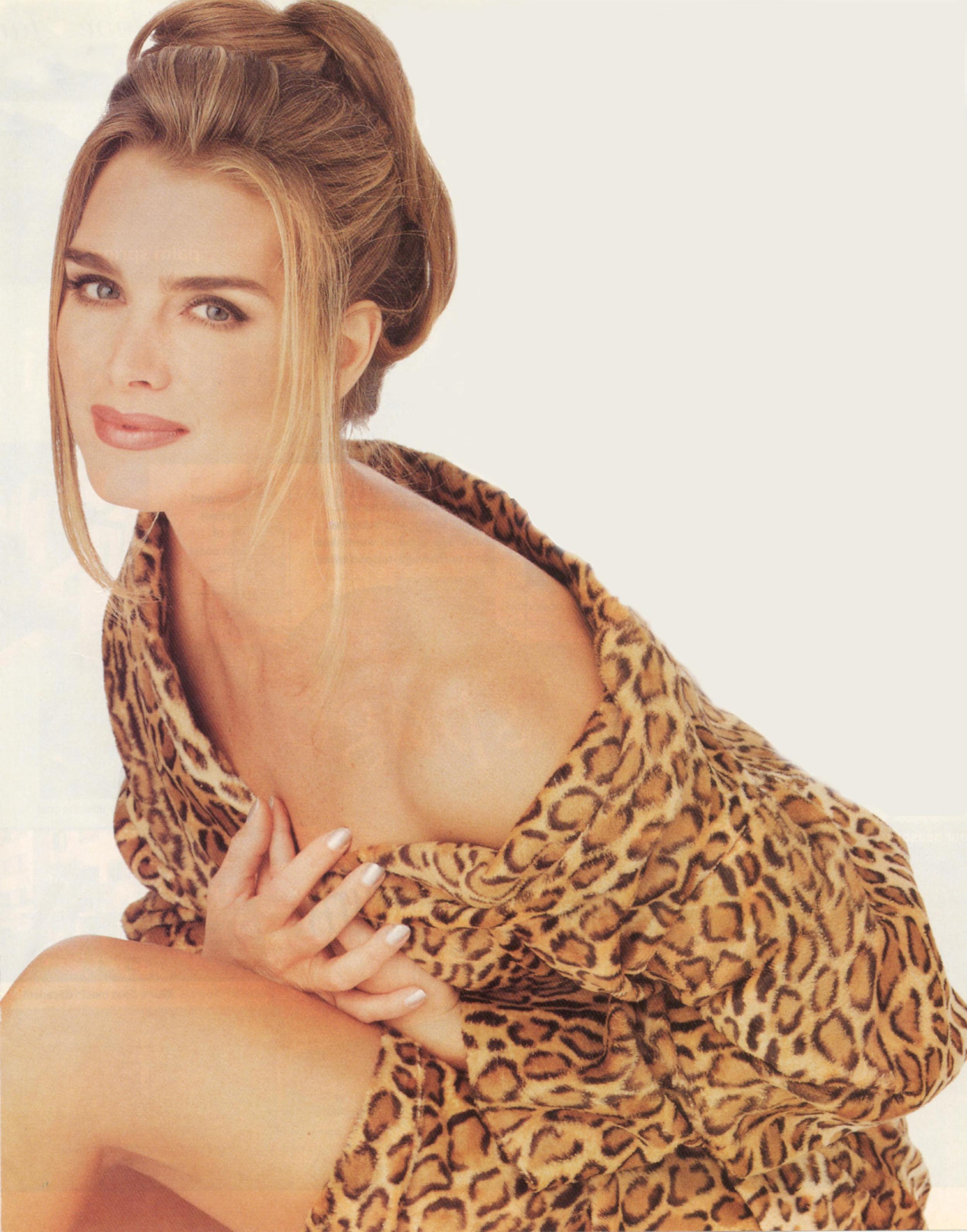 Broole leopard no type.jpg