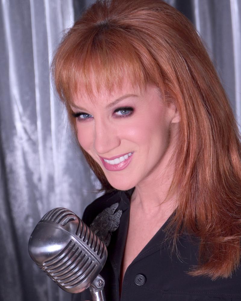 Kathy web mic.jpg