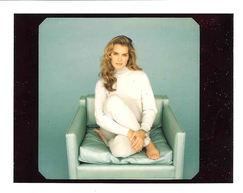 Brooke Blue Chair.jpg