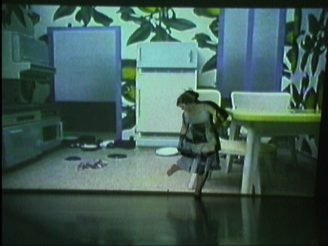 the housewife (video still)